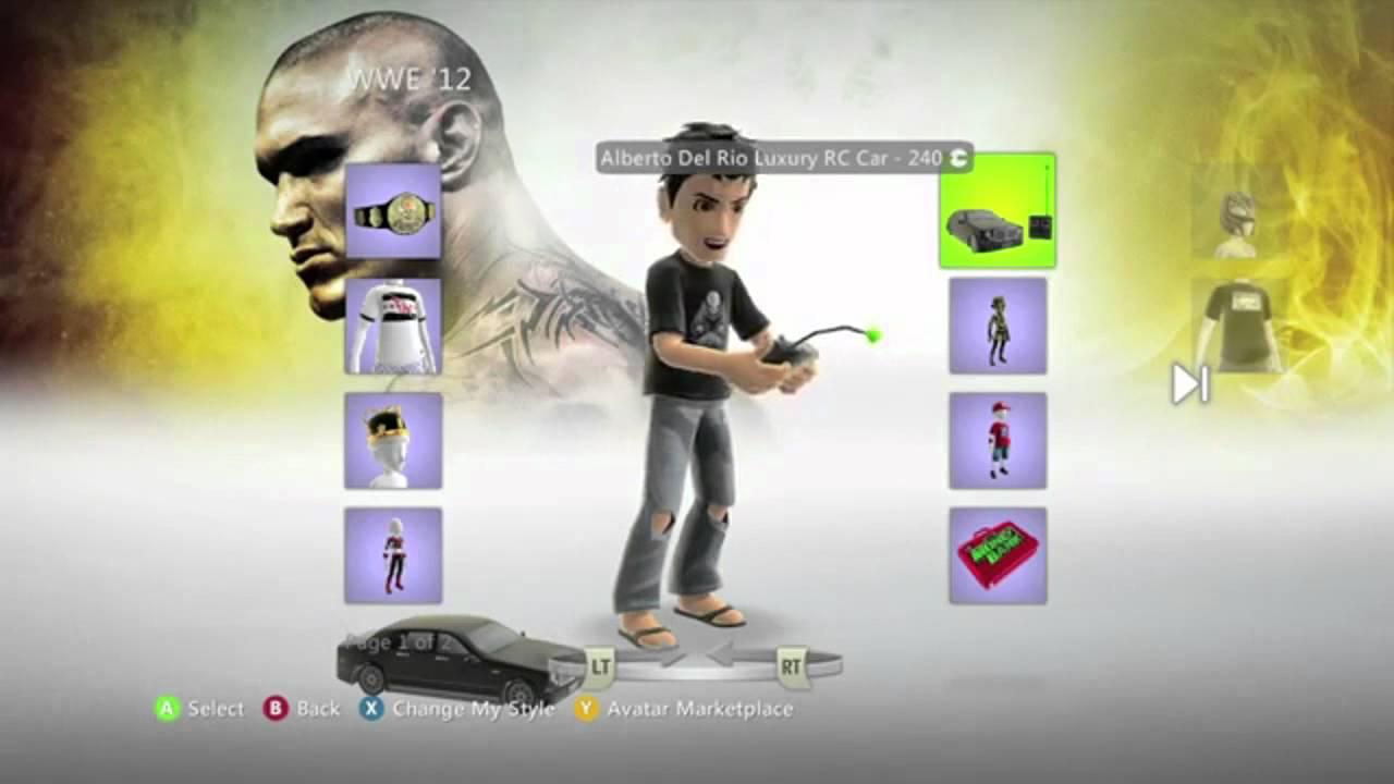 Dead island xbox 360 video games pinterest xbox