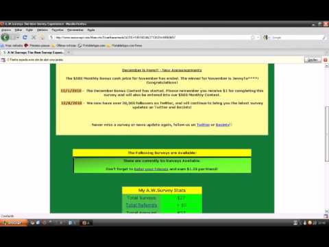 Tamper Data Para Mozilla Firefox