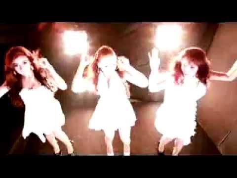 D3wi Amor - Masa Lalu