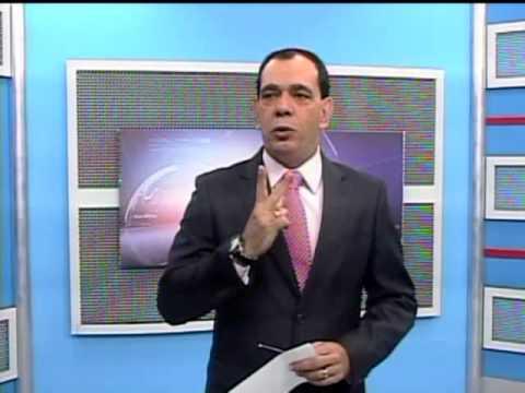 Prefeito de Goiânia vai instalar estacionamento rotativo em Campinas