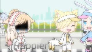 •||Happier||•||GLMV||•