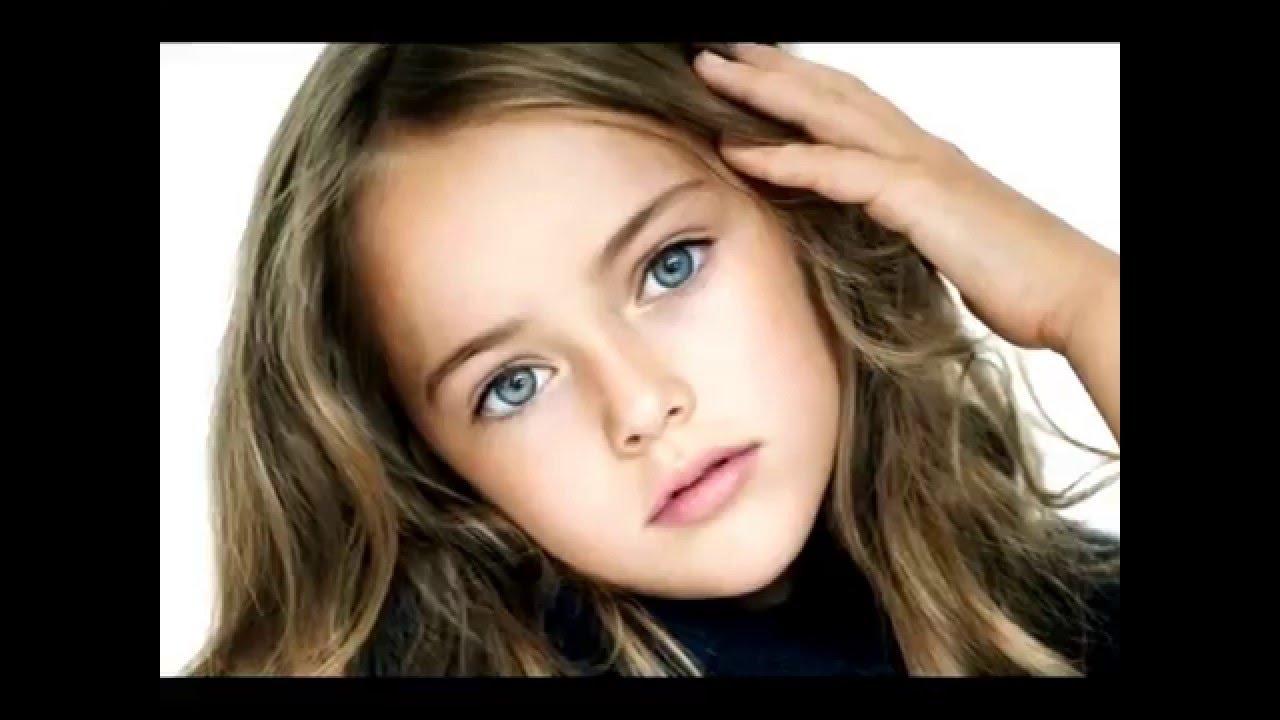 Самые красивые девушки мира видео онлайн