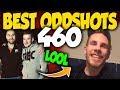 IZAK PRZESZEDŁ MUTACJĘ GŁOSU #460 Najlepsze Oddshoty   Pago, Izak   Funny Moments   VP LOSE ?