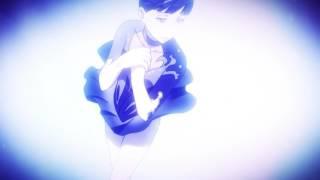 "Decim&Chiyuki ~ ""I'll Follow You Into The Dark..."""