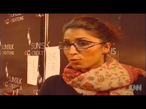 Sexy Pakistan - One Of The Most Liberal Societies In The World video