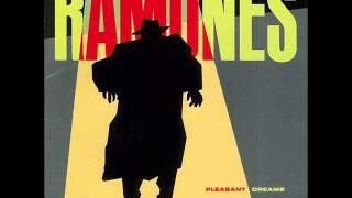 Watch Ramones Dont Go video