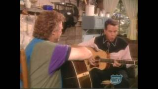 Watch Robert Earl Keen Daddy Had A Buick video