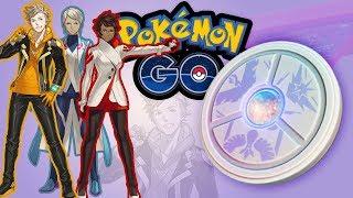 Team wechseln - Was würde sich ändern? | Pokémon GO Deutsch #890