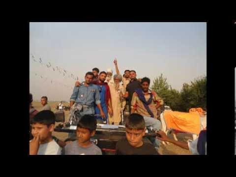 Jatt Boys Putt Jattan De Din College De   Sukhdev Sukha    Full Official Music Video 2013 video