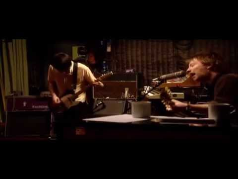 Radiohead - Bodysnatchers - Sub Español [HD]