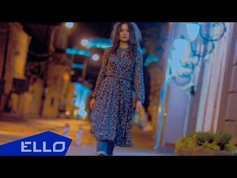 Shakti Loka Эсхил music videos 2016 indie