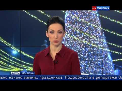 Эфир от 11.12.2017 // 19-30 Ru