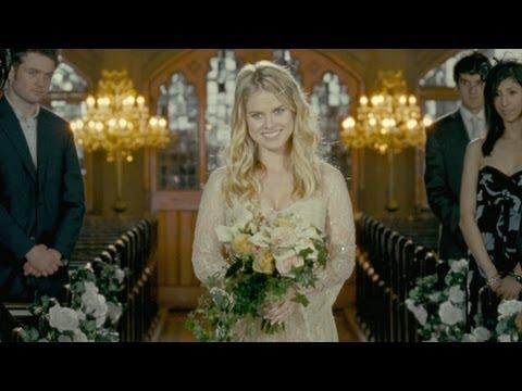 'The Decoy Bride' Trailer HD