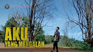 Download lagu ARIEF - AKU YANG MENGALAH (Karna Aku Orang Tak Punya) - SLOW ROCK TERBARU ( )