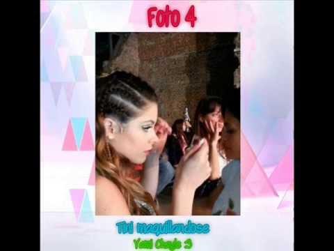 Fotos del Final de Violetta 2