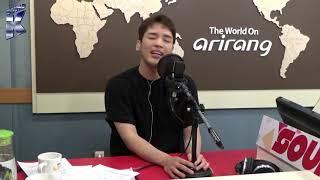 [Sound K] 한희준 (HAN HEE JUN)'s Singin' Live 'Starry Night'