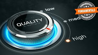 Quality | What is Quality | Quality Definition | Quality Meaning | Define Quality