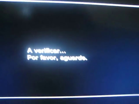 DESBLOQUEAR PS3 TUTORIAL CFW 3.55 PT.1