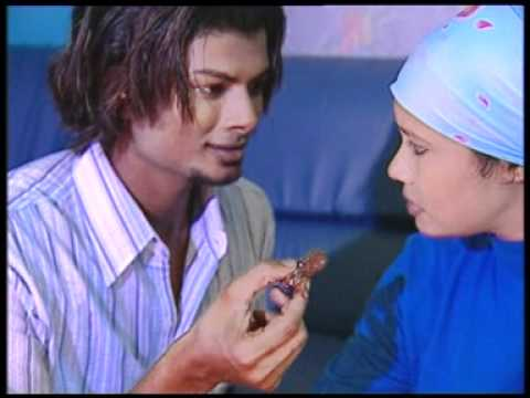 Dhivehi Song Thauba video
