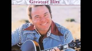 Watch Roy Clark Somewhere Between Love And Tomorrow video