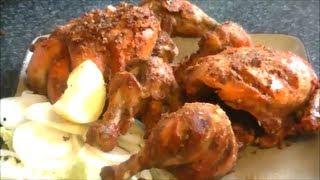 download lagu Lahori Chergha *cook With Faiza* gratis