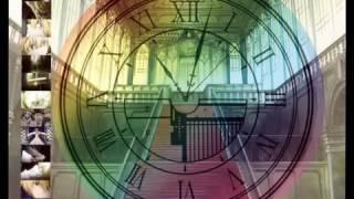 "Pandora Hearts - ""Lacie"" 1 hour"