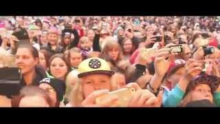 Schools Out 2014 (Official Aftermovie) HD 720p