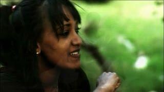 Eritrea - Eyob Brhane - Wezbi Lelana / ወዝቢ'ዩ ሌላና - New Eritrean Music 2015