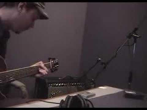 Kurt Rosenwinkel - Untitled Improvisation