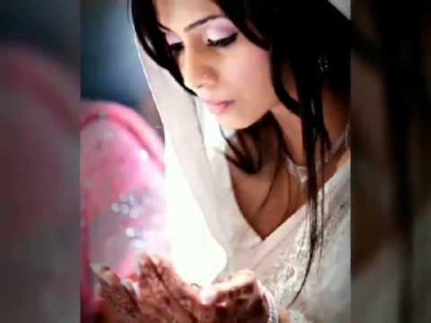 Maharajganj Partawal Kallan Khan video