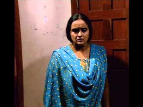 Hot Shalu Menon Malayalam Serial Actress video