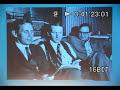 John D. Loudermilk plays [video]