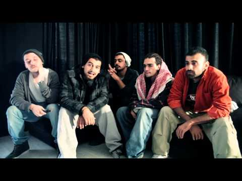 Ais Ezhel & Aga B & Funk'd Up & Dj Suppa - SBAG