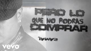 MC Ceja & Tempo - Mil Formas De Vivir, Pt. 2 (Lyric Video)