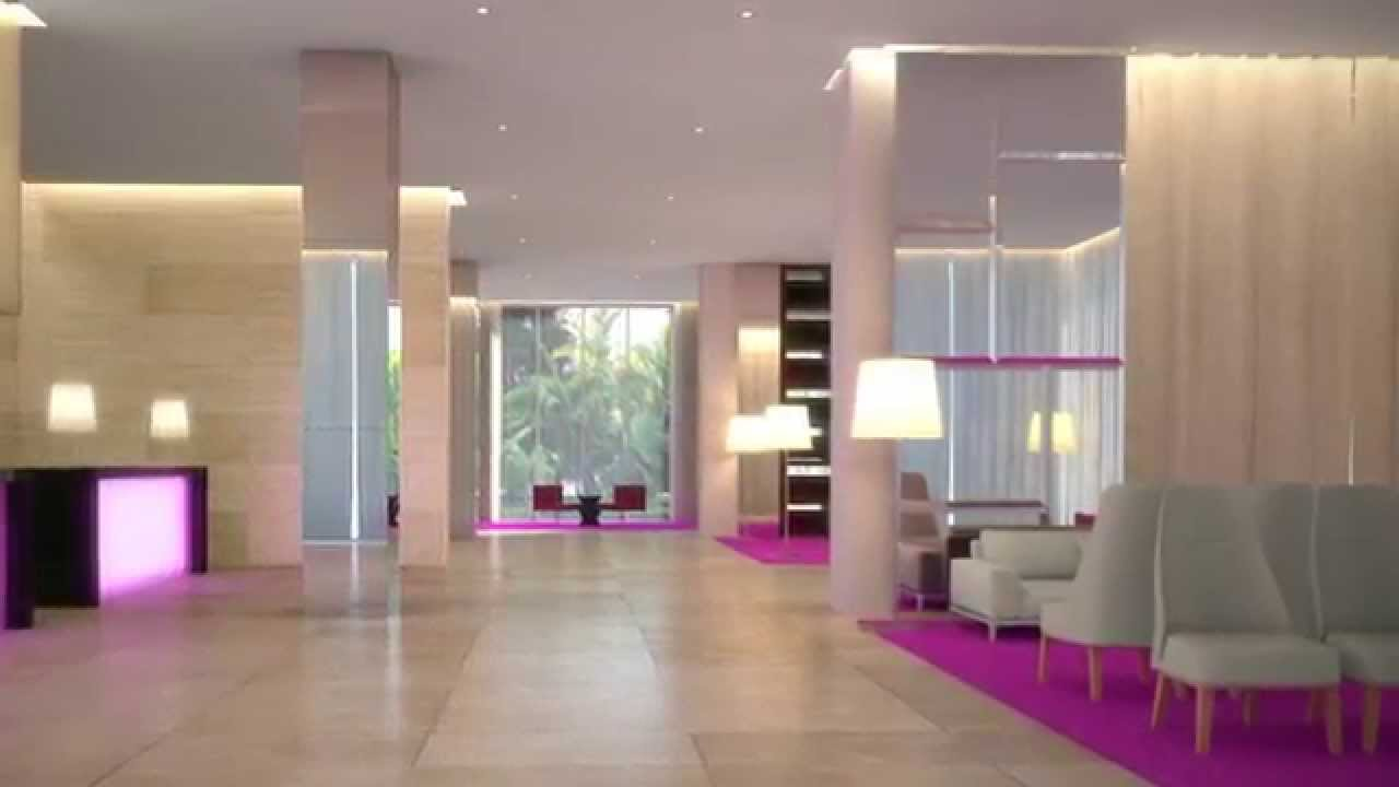 NY! Platinum Yucatan Princess All Suites All Inclusive - Adults Only i Riviera Maya Hotel Priser