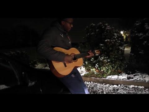 VEGEDREAM - Va te faire enculer (clip officiel) - Cover, L-Téon