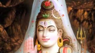 Bhajan Shiv Bhagvaan Ashutosh Shashank Shekhar