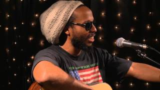 Ziggy Marley - Full Performance (Live on KEXP)