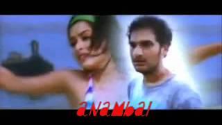 BANGLA FOLK SONG,Pagla Ghora Re.wmv
