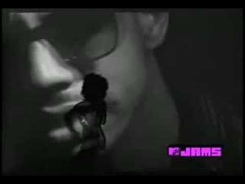 Ryan Leslie Feat. Fabolous - Addiction