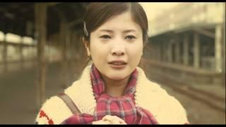 Bokura ga Ita (Part 1) - 映画『僕等がいた 前篇』『僕等がいた 後篇』Web版予告編