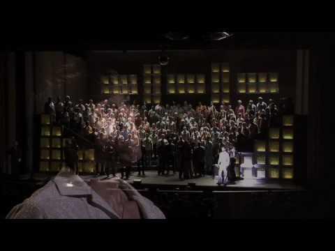 Somebody to Love Medley - Part 2 - GMCLA.ORG