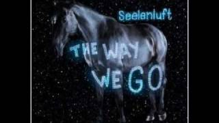Watch Seelenluft Gloom video