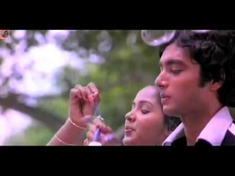Putham Puthu Kalai Song Mp4 video