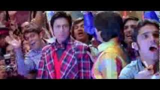 download lagu Aankhon Mein Teri  Om Shanti Om  Full gratis