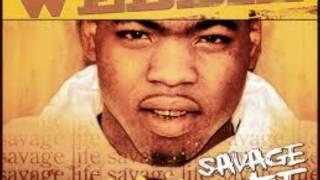 Webbie Video - Webbie- Come Here ft. Mannie Fresh (Savage Life)