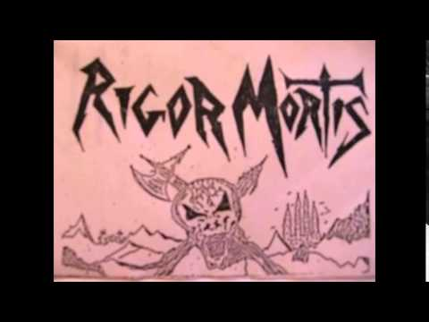Immolation - Relentless Torment