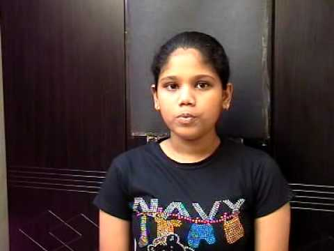 SPACELAB BIOLOGY EXPERIMENT-PRODUCTION OF SINGLE CELL PROTEIN IN SPACE