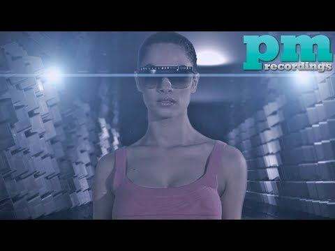 Faydee - Psycho - (Official video)