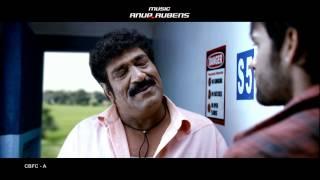 Pilla Nuvvu Leni Jeevitham Comedy Trailer - Sai Dharam Tej, Regina Cassandra, jagapathi Babu